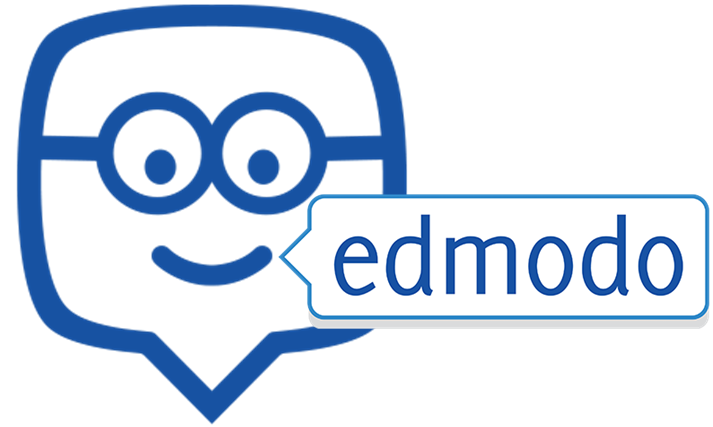 Cambridge College Thailand Edmodo