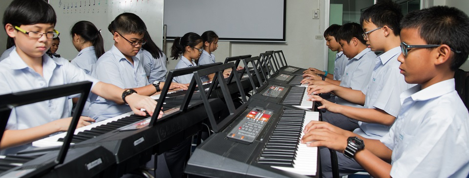cambridege college, international school, igcse thailand, british curriculum, study in thailand